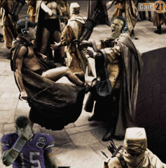 Lane Kiffin to Urban Meyer - This is Sparta.png