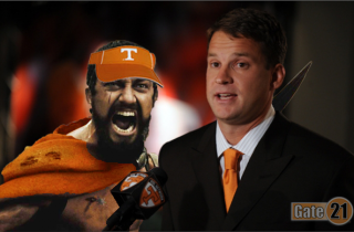 Kiffin and Leonidas.png