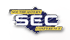 SEC Sports.com