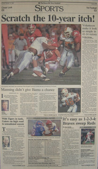 bama95paper[1]