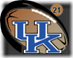 FB-Kentucky