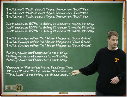Kiffin-Chalkboard