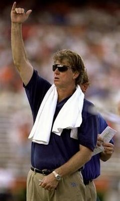 Hal Mumme's hair taunts you...