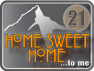 About Home Sweet Home | Gate 21