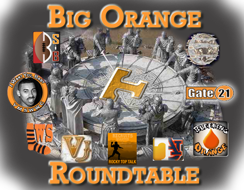 2009 BORt Banner Dark 1 2009 Big Orange Roundtable: Week 6 Gate 21