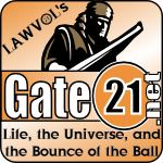 [Image: BADGE-Gate21-SQ_150.png]