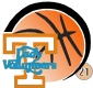 Tennessee Lady Vols