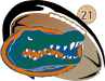 Florida Football