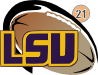 LSU Football