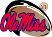 Ole Miss Rebels Football